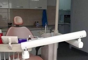 Cabinet stomatologic de vanzare in Manastur