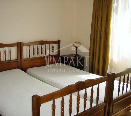 Apartament de inchiriat 2 camere  in Cluj Napoca - cartierul Plopilor