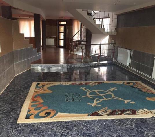 Case de închiriat 3 camere Cluj-Napoca, Someseni