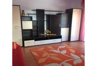 Apartament 3 camere, 67mp, Buna Ziua