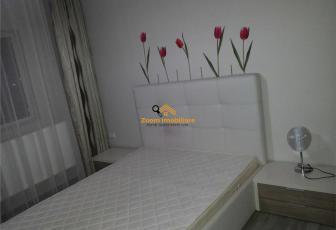 Apartament 3 camere, 70mp, Calea Turzii