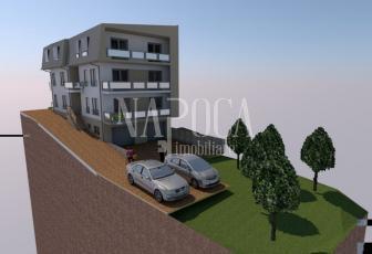 Casa 15 camere de vanzare in Zorilor, Cluj Napoca