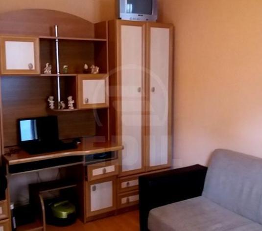 Case de vnzare 2 camere Cluj-Napoca, Plopilor