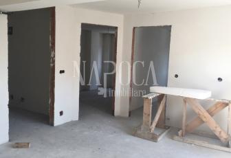 Apartament 3  camere de vanzare in Baciu, Baciu