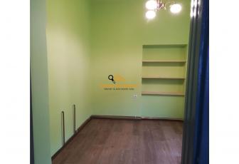 Apartament, 2 amere, 36 mp, Horea