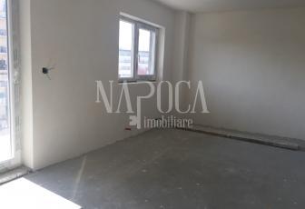 Apartament 2  camere de vanzare in Baciu, Baciu