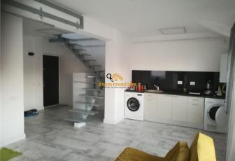 Apartament 4 camere, 110 mp, Donath Park