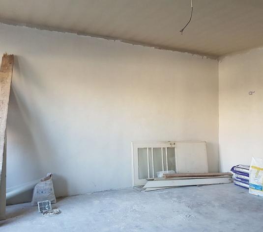 Apartament 3 camere, 112 mp , de vânzare - Andrei Muresanu, Cluj-Napoca