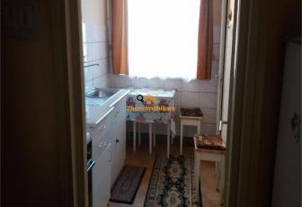 Apartament 2 camere, 47 mp, Gara