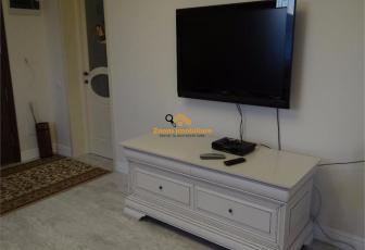 Apartament 4 camere, 97 MP, Baciu