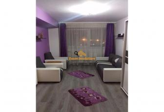 Apartament 2 camere, 56 mp, Marasti