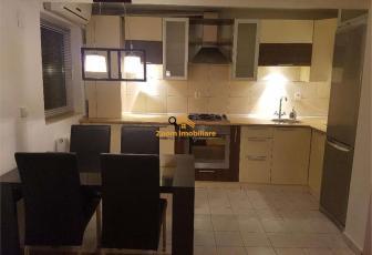 Apartament 3 camere, 60 mp, Calea Turzii