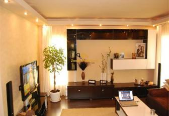 Casa tip duplex 4 camere, 100 MP, Floresti