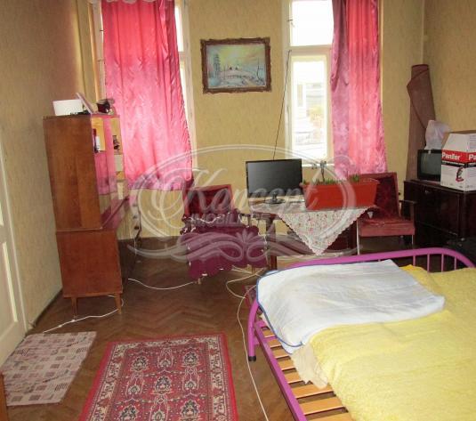 Apartament 3 camere Piata Mihai Viteazu - imagine 1