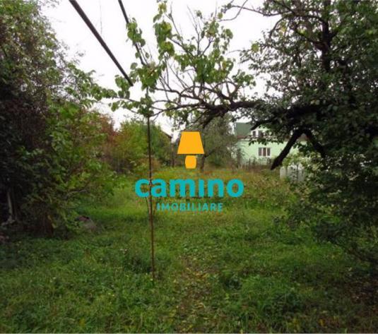 Casa cu teren 820 mp, Gheorgheni zona rezidentiala de case
