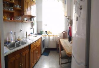 Apartament 2 camere, 46 mp, Grigorescu