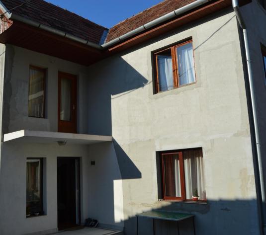 Case de vnzare 3 camere Cluj-Napoca, Andrei Muresanu