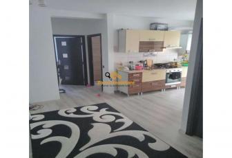 Apartament 3 camere, semidecomandat, Apahida