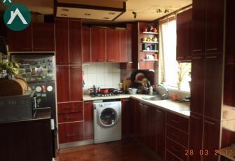 apartament 4 camere, Floresti, Cluj - imagine 1