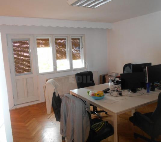 Case de închiriat 6 camere Cluj-Napoca, Gheorgheni