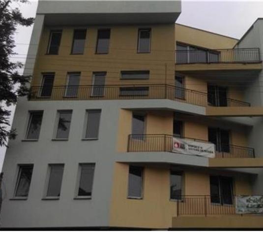 Apartament 1 camerā, 44 mp , de vânzare - Gruia, Cluj-Napoca