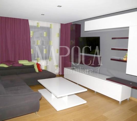 Casa 5 camere de vanzare in Europa, Cluj Napoca