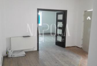 Casa 3 camere de inchiriat in Centru, Cluj Napoca