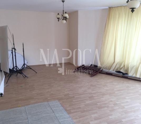 Casa 5 camere de inchiriat in Europa, Cluj Napoca