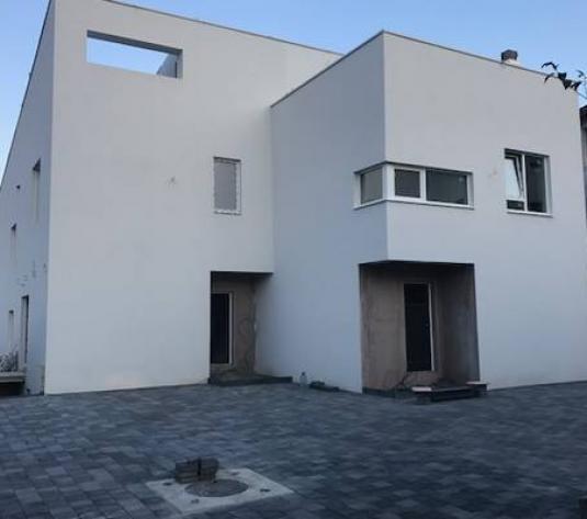 Duplex in cartierul Gruia