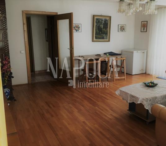 Apartament 2  camere de vanzare in Bulgaria, Cluj Napoca