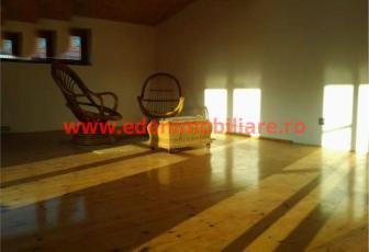 Apartament 5 camere de vanzare in Cluj, zona Manastur, 147250 eur