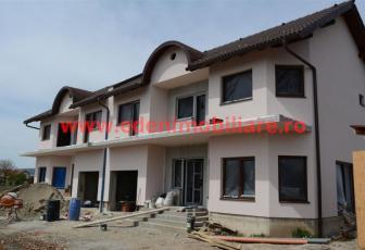 Casa/vila de vanzare in Cluj, zona Someseni, 129998 eur