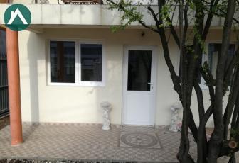 Vand casa in Grigorescu.