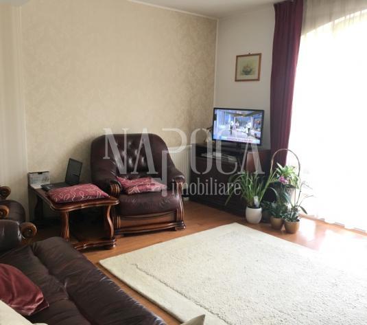 Apartament 2  camere de vanzare in Andrei Muresanu, Cluj Napoca
