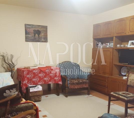 Casa 2 camere de vanzare in Iris, Cluj Napoca