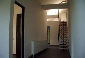 Casă 8 camere, 455 mp , de vânzare - Zorilor, Cluj-Napoca