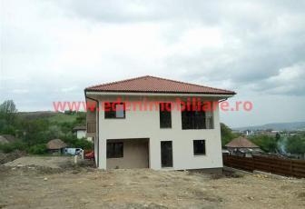 Casa/vila de vanzare in Cluj, zona Dezmir, 71000 eur