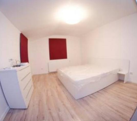 Apartament 2 camere 50 mp Piata Cipariu
