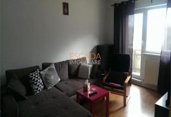 Vanzare apartament 3 camere, 72 mp, zona strazii Tulcea!