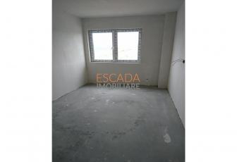 Vanzare apartament 2 camere, 40 mp,  zona Petrom!