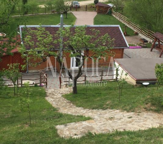 Casa 2 camere de vanzare in Feleacu, Feleacu