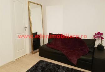 Apartament 2 camere de vanzare in Cluj, zona Intre Lacuri, 65900 eur