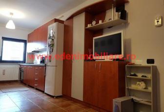 Apartament 2 camere de vanzare in Cluj, zona Intre Lacuri, 74500 eur