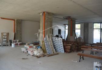 Spatiu de inchiriat 1 camera  in Cluj Napoca - cartierul Manastur