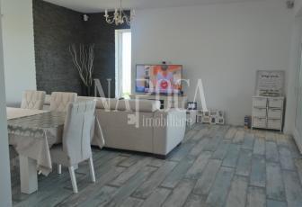 Casa 4 camere de vanzare in Gheorgheni, Cluj Napoca