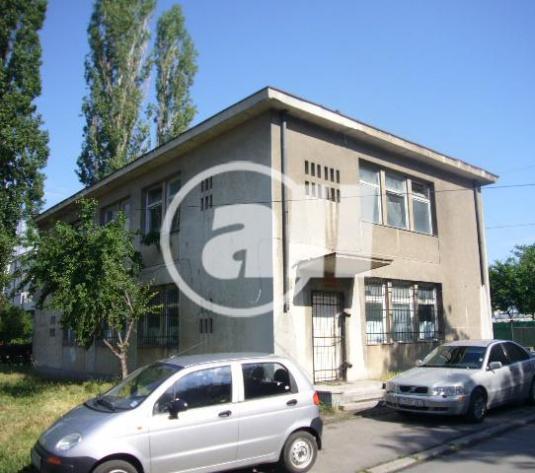 Spatiu de vanzare in zona Abator/ Complex/ Posta din Constanta