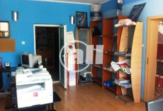 Vila de inchiriat in zona Tomis III - City Park Mall din Constanta
