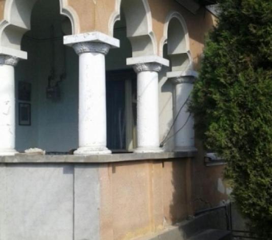 Casă 1 camerā, 45 mp , de închiriat - Someseni, Cluj-Napoca