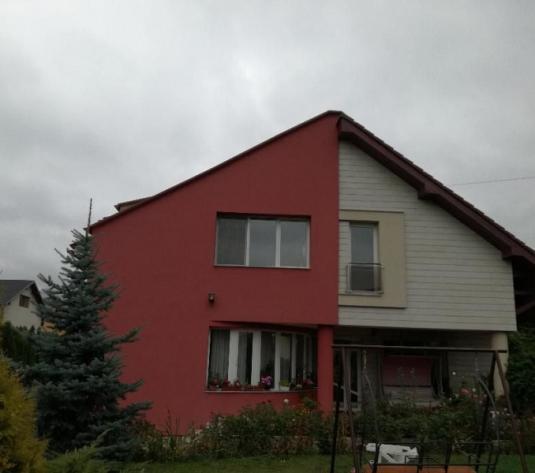 Casă 5 camere, 320 mp , de închiriat - Manastur, Cluj-Napoca