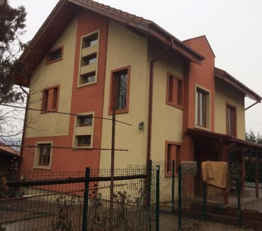 Casă 5 camere, 230 mp , de vânzare - Grigorescu, Cluj-Napoca
